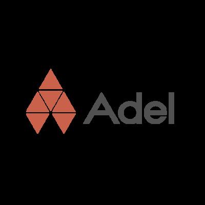 adel1