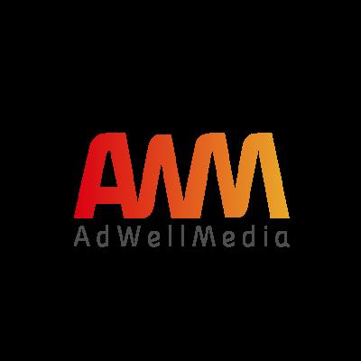 adwell1
