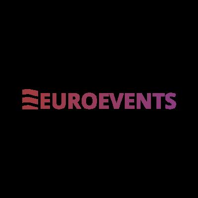 euroevents1